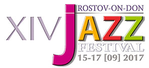 XIV Rostov International Jazz Festival