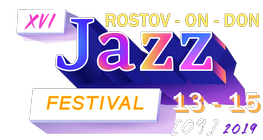 XVI Rostov International Jazz Festival